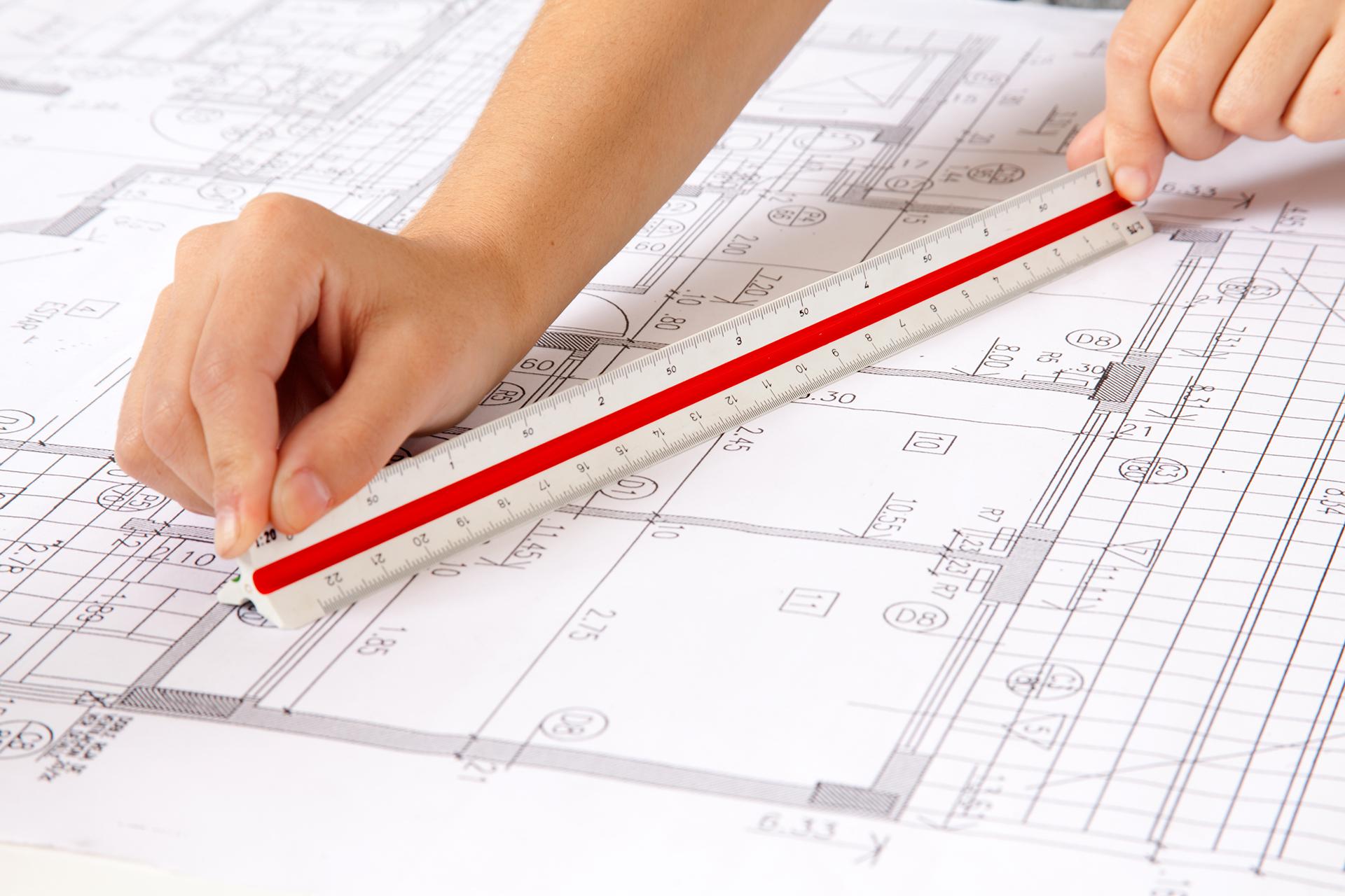 opción-inicio-arquitecto-técnico